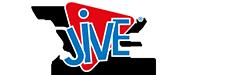 Mark1 Logo